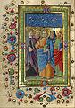Guglielmo Giraldi (Italian, active 1445 - 1489) - All Saints - Google Art Project.jpg