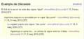 Guia Viquipèdia-FP discutir-03.png