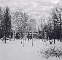 Guild Inn 1956.jpg