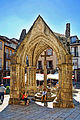 Guimarães - Padrão Comemorativo da Batalha do Salado (1).jpg