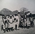 Guiné portuguesa 1969 (15272332724).jpg