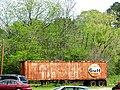 Gulf-trailer-ga.jpg