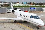 Gulfstream G150, Private JP6370610.jpg
