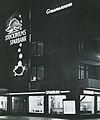 Gullmarshus 1952.jpg