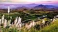 Guo Hill View, Alamada Cotabato.jpg