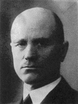 Gustaf Andersson i Rasjön.jpg
