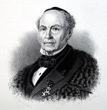 Gustaf Myhrman Svenska industriens män.jpg