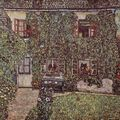 Gustav Klimt 011.jpg