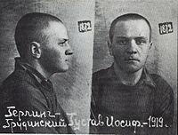 Gustaw Herling-Grudzinski 2.jpg