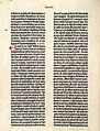 Gutenburg bible.jpg
