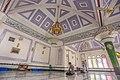 Guthia Mosque 26.jpg