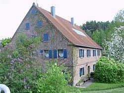 Gutzenmühle bei Obererlbach (6).JPG