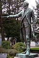 Gwstatue waterford.jpg