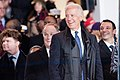 Gym Dandies dazzle crowd at 57th Presidential Inauguration Parade 130121-Z-QU230-330.jpg