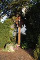 Gymnich Wegekreuz Vorpforte 02.jpg