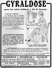 Annonces Pour Plan Cul Aveyron