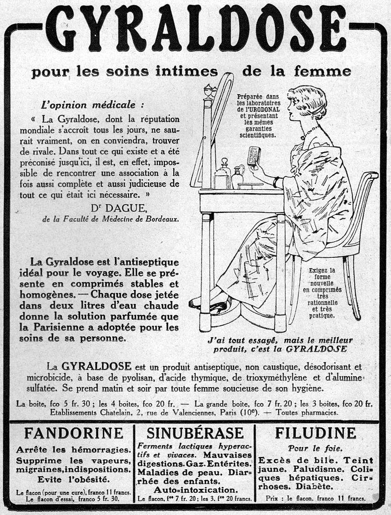 La Boite Jaune Prix file:gyraldose pour le soins - wikimedia commons