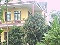 Hè 2007 Nhà Tôi 2 - panoramio.jpg
