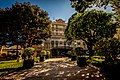 Hôtel Hermitage Monte Carlo (60029384).jpeg