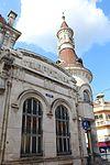Hôtel Postes Digoin 4.jpg
