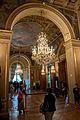 Hôtel de Ville de Paris - Journée du Patrimoine 2013 006.jpg