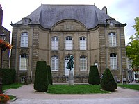 Hôtel de la Belinaye.jpg