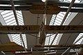 Hütter H-17a Glider D-8129 BelowRear DMFO 10June2013 (14583539421).jpg