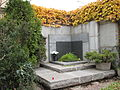 Hřbitov Malvazinky (013).jpg