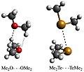 H-bonding vs chalcogen bonding.jpg