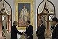 H.E.Mr.Antonio Felix Machado de Faria e Maya เอกอัครรา - Flickr - Abhisit Vejjajiva (1).jpg