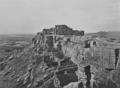 HAHL D183 Pueblo of Wolpi.png