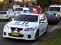 HB 204 ^ HB 101 - Flickr - Highway Patrol Images.jpg