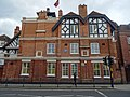 HENRY LABOUCHERE - St James Independent School for Boys Pope's Villa 19 Cross Deep Twickenham TW1 4QG.jpg