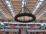 HH-Airport Helmut Schmidt Terminal 1 (1).jpg