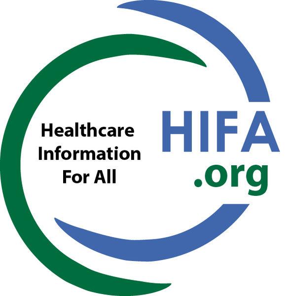 File:HIFA logo.jpg