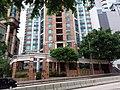HK 九龍城 Kowloon City 何文田 Ho Man Tin 公主道 Princess Margaret Road June 2019 SSG 01.jpg