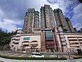 HK 城巴 CityBus 962B view 荃灣區 Tsuen Wan District 青山公路 Castle Peak Road November 2019 SS2 48.jpg