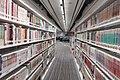 HK 調景嶺公共圖書館 Tiu Keng Leng Public Library books Dec-2017 IX1.jpg