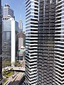 HK Admiralty 金鐘道 Queensway 太古廣場 Pacific Place office view nearby buildings April 2021 SS2 02.jpg