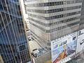 HK Causeway Bay Hysan Place view Hennessy Road SOGO East Point Centre facade Macau Yat Yuen Centre Aug-2012.JPG
