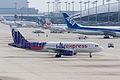 HK Express, A320-200, B-LCB (17194760623).jpg