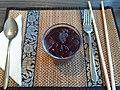 HK TST 尖沙咀 Tsim Sha Tsui 廣東道 120 Canton Road 海威商業中心 VIP Commercial Centre 16th floor 皇后泰國廚房 Queen's Kitchen Restaurant lunch Thai food December 2020 SS2 04.jpg