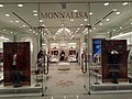 HK TST 尖沙咀 Tsim Sha Tsui 海港城 Harbour City 海運大廈 Ocean Terminal mall shop January 2020 SS2 35.jpg