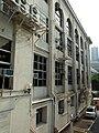 HK TungWahEasternHospital OldWing Facade.JPG