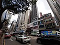 HK WC 灣仔 Wan Chai 莊士頓道 Johnston Road facades May 2020 SS2 04.jpg