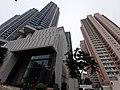 HK WTS 黃大仙 Wong Tai Sin 睦鄰街 Muk Lun Street Lions Rise December 2020 SS2 18.jpg