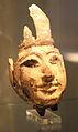 HMB AE 262 - Fragment einer Totenmaske.jpg