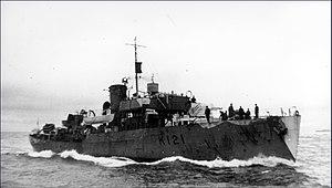 HMCS Rimouski K121 MC-2853.jpg