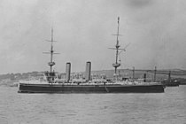 HMS Juno 1901.jpg