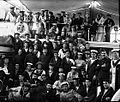 HMS Royalist crewmen Flickr 3575338132.jpg